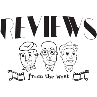 Reviews from the West