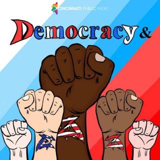 Democracy and Z
