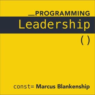 Programming Leadership
