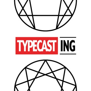 Typecasting: Pop Culture by the Numbers