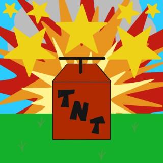 TNT Podcast