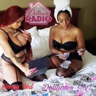 Dollhouse Radio