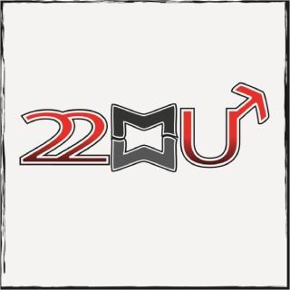 22MWU