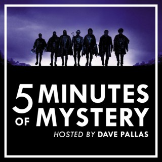 5 Minutes of Mystery