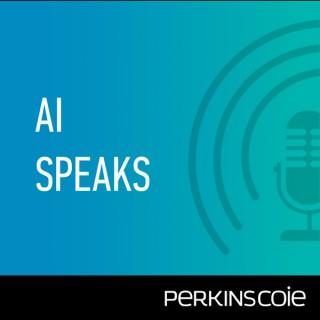 AI Speaks