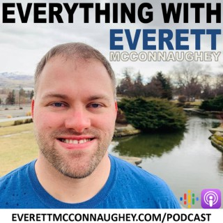 Everything with Everett