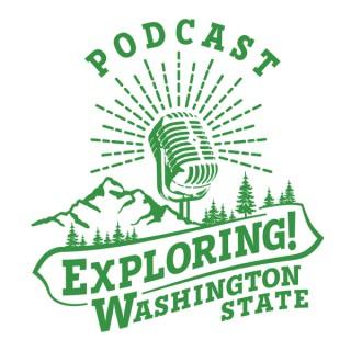 Exploring Washington State