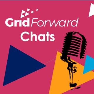 Grid Forward Chats