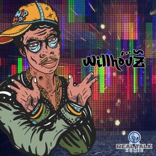 Willhouz