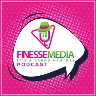 FinesseMedia Podcast Season 3
