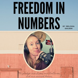 Freedom in Numbers