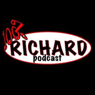 100% RICHARD