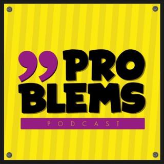 99 Problems Podcast