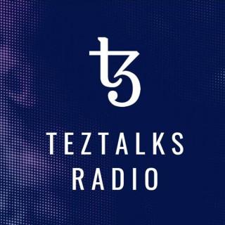 TezTalks Radio
