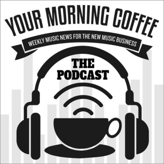 Your Morning Coffee Podcast