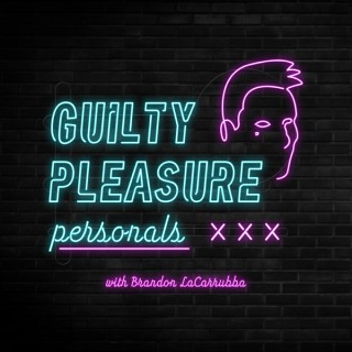 Guilty Pleasure Personals
