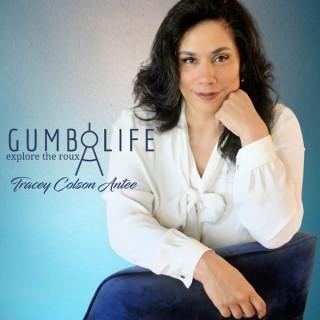 GumboLife