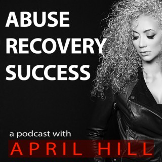 Abuse Recovery Success