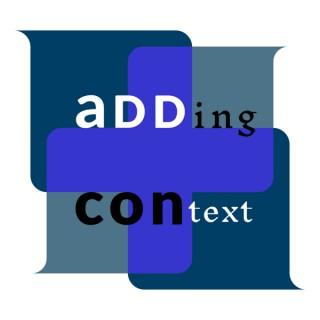 Adding Context