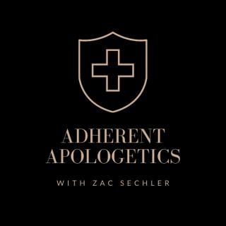 Adherent Apologetics
