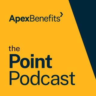 Apex Benefits | Podcasts