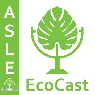 ASLE EcoCast Podcast
