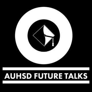 AUHSD Future Talks