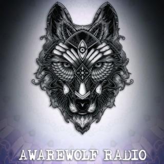 Aware Wolf Radio