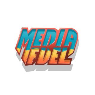 Media Fuel