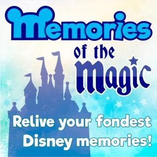 Memories of the Magic