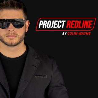 Project Redline
