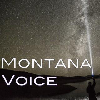 Montana Voice