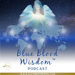 Blue Blood Wisdom