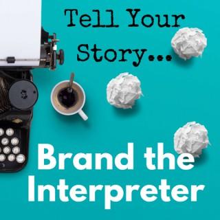 Brand the Interpreter
