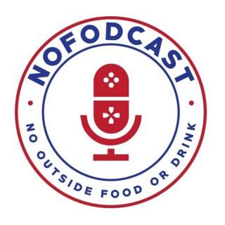 NOFODcast