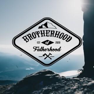 Brotherhood of Fatherhood