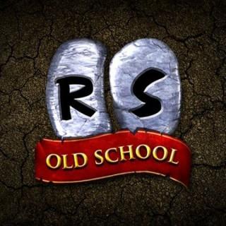 OSRS Trihards