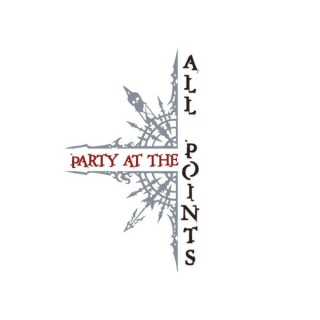 Party at the All Points's Podcast