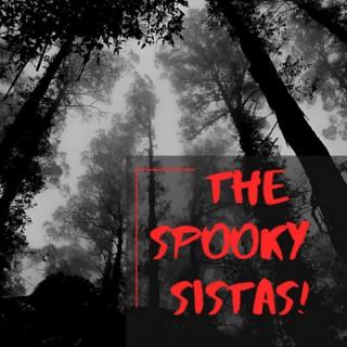 Spooky Sistas