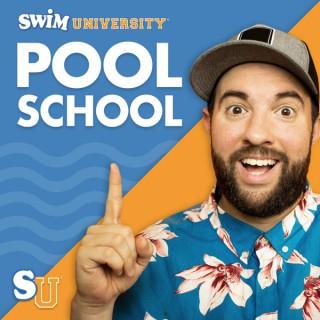 Pool School by SwimUniversity.com