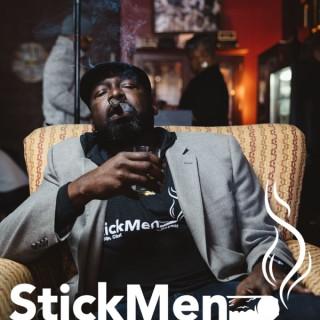 StickMen Blog