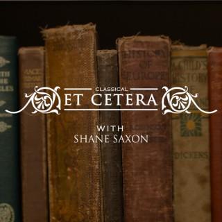 Classical Et Cetera