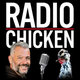 Radio Chicken