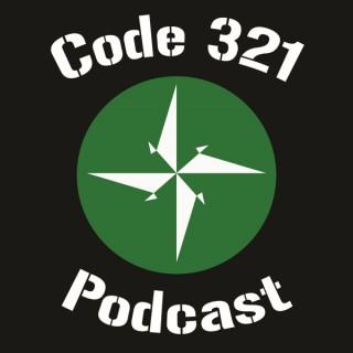Code 321
