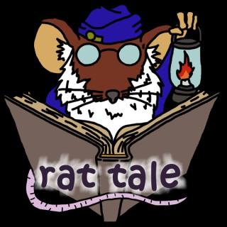 Rat Tale