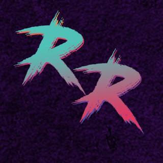 Realspace Raiders - 40k Drukhari Podcast