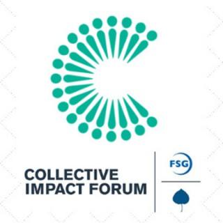 Collective Impact Forum