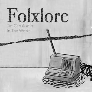 Folxlore