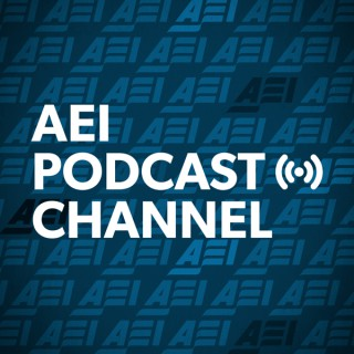 AEI Podcast Channel