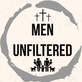 Men Unfiltered
